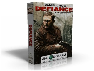 Defiance_2009_R1-[cdcovers_cc]-front