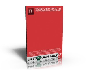 FlashCS4Cover cópia