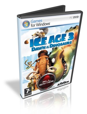 iceage3-1