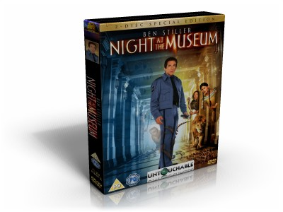 Night_At_The_Museum_2_Disc_R2-[cdcovers_cc]-front