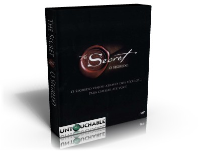 The_Secret_O_Segredo_Brazilian_R4-[cdcovers_cc]-front