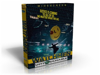 Watchmen_Custom-[cdcovers_cc]-front