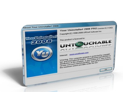 your-uninstaller-pro