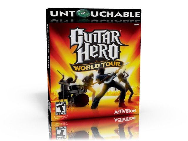 guitar-hero-world-tour cópia