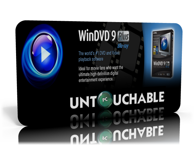 Impulse_ProductHeader_Corel_WINDVD9_Plus