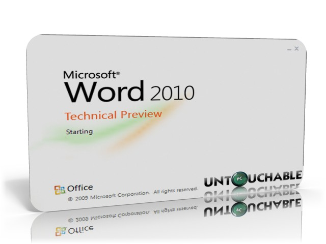 microsoft-office-2010-word-splash cópia