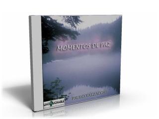 MOMENTOS DEPAZ