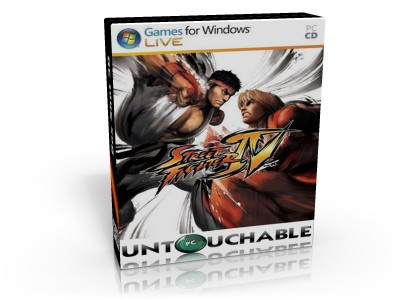 street_fighter_iv_frontcover_large_zftw4qoh6lftWub