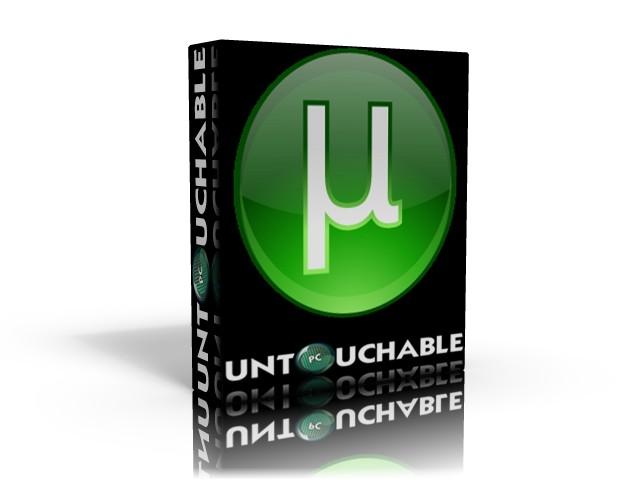 utorrent_icon