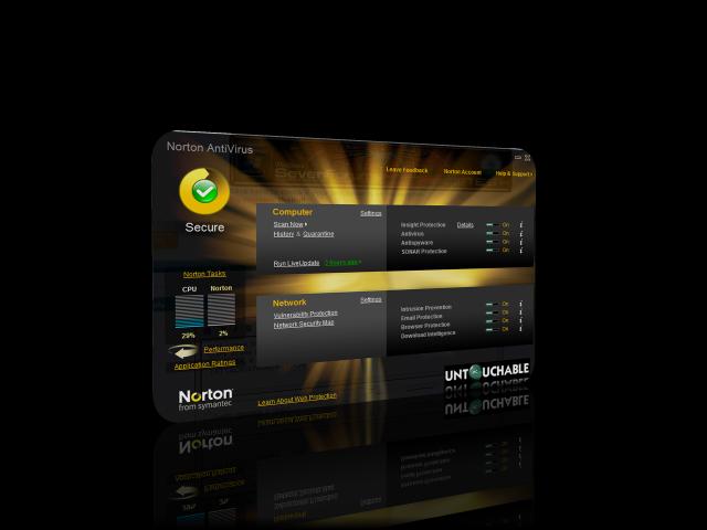 Norton internet security netbook edition key generator